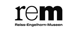 Reiss-Engelhorn-Museum