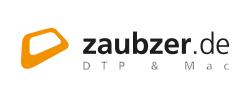 zaubzer.de