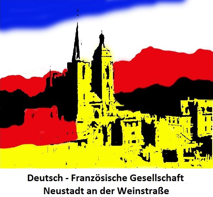 Deutsch-Französische Gesellschaft Neustadt an der Weinstraße