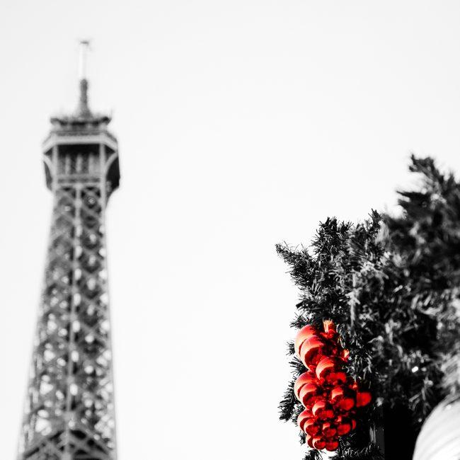Filmzeit im Advent: 1900 – Paris