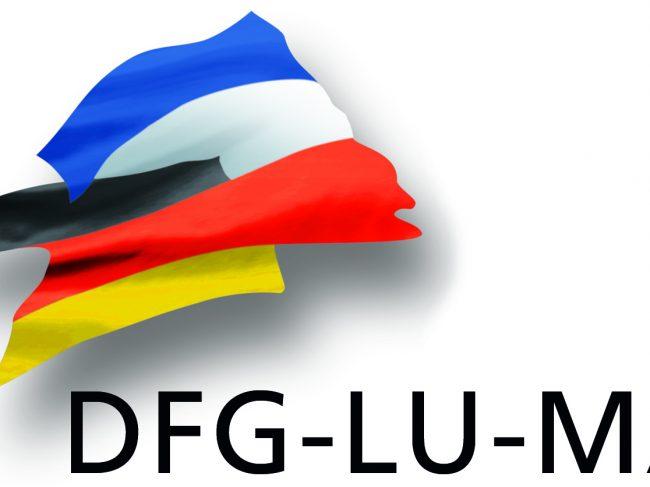 Deutsch-Französische Gesellschaft Ludwigshafen am Rhein und Mannheim e.V.