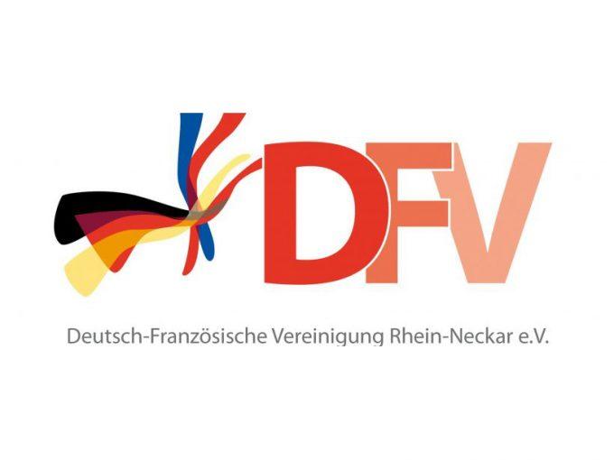 Deutsch-Französische Vereinigung Rhein-Neckar e.V.