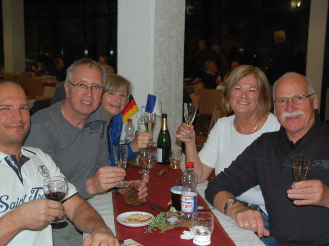 Freundeskreis Nussloch-Andernos e.V.