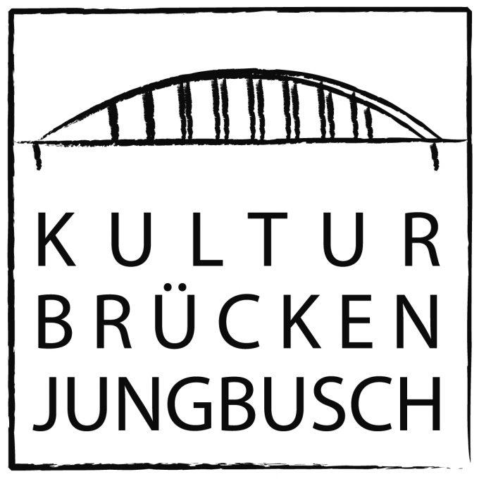 Kulturbrücken Jungbusch e.V.