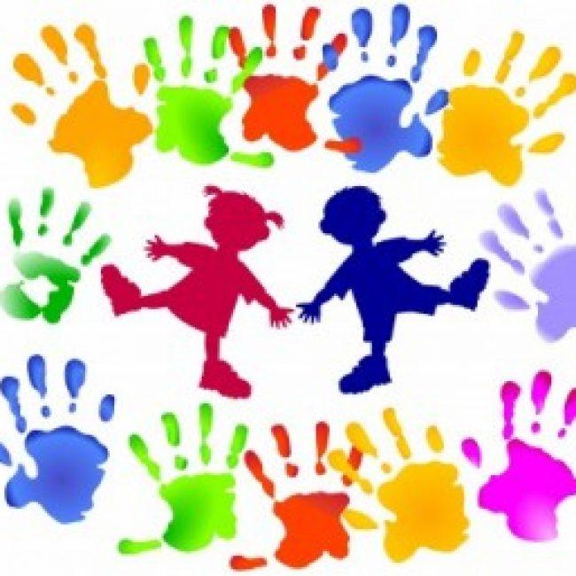 Bricolage pour enfants