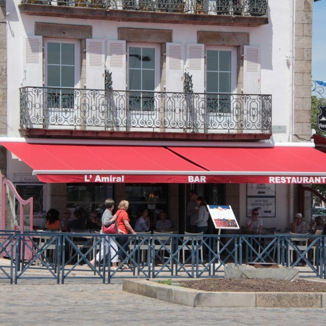 Club de Lecture – gemeinsam Französisch Lesen macht Spaß