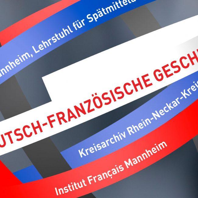 Vortrag: Abenteuerliche Studien – Südwestdeutsche Studenten im frühneuzeitlichen Frankreich