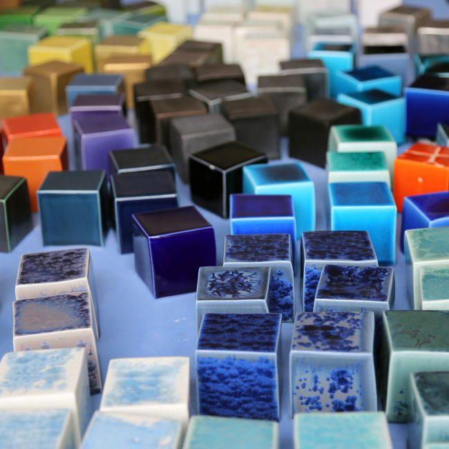 Themenabend: Porzellan – im Wandel der Zeit