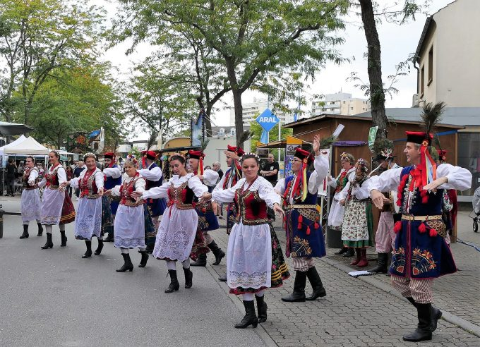 Partnerschaftsverein Limburgerhof-Chenôve e.V.