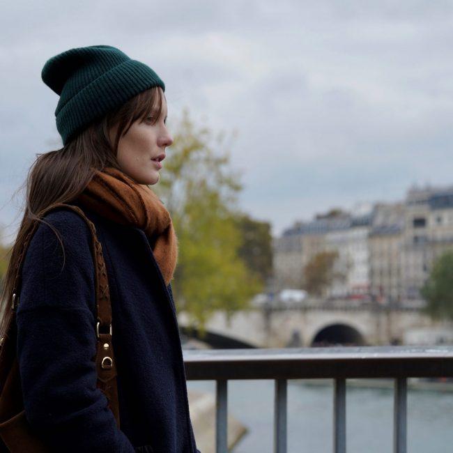 Ciné-Club: Einsam Zweisam