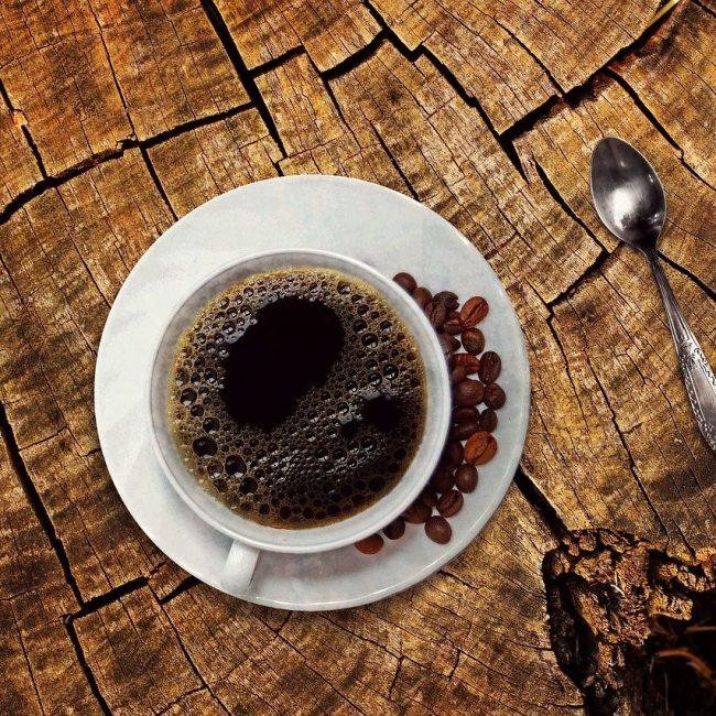 Abgesagt! – Ey! Wie schmeckt der Coffee süsse – deutsche und französische Traditionen der Kaffee-Kantate