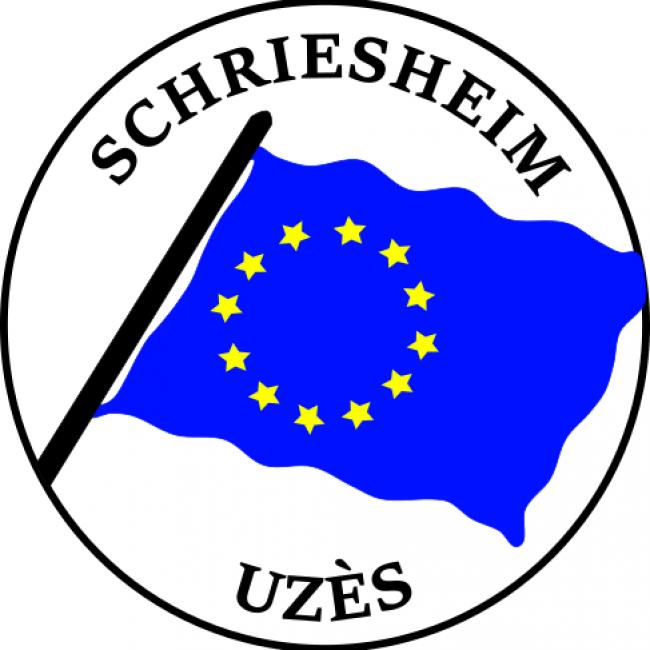 Mathaise-Markt-Umzug in Schriesheim