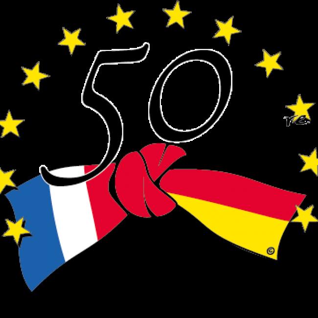50 Jahre Partnerschaft mit Plouguerneau