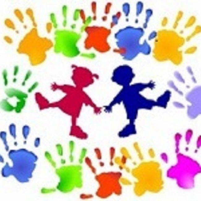 Bricolage pour enfants (4-10ans)