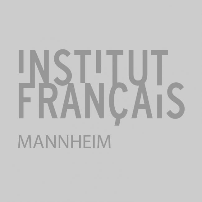 Deutsch französisches Herbstfest