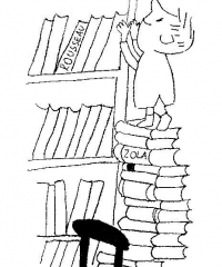 Bibliotheque française de Spire